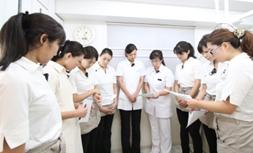 臨床歯科医師研修